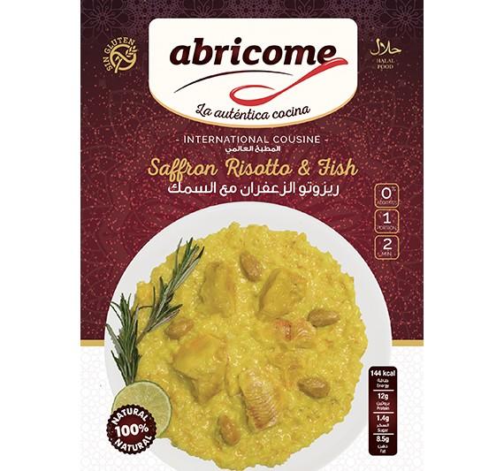 8-rissoto-pescado-halal-abricome
