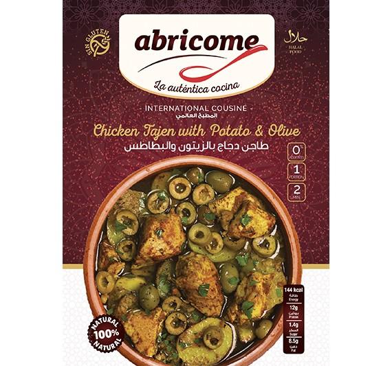 9-pollo-con-aceitunas-halal-abricome